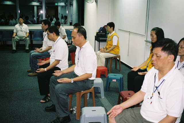RDX - 1st RDX Program - During the Course - RDX-C024.JPG