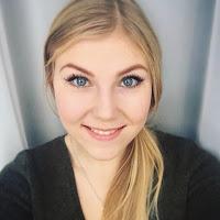 Elena Ivinskaya