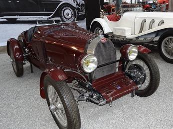 2017.08.24-130.1 Bugatti Torpedo biplace Sport Type 38 1927
