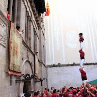 Aniversari Castellers de Lleida 16-04-11 - 20110416_166_Pd4cam_CdL_XVI_Aniversari_de_CdL.jpg