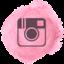 InstagramIcon1_zps518b764c-ConvertImage
