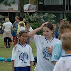 Schoolkorfbal 2008 (62).JPG