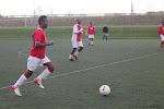 JA 4 - Zld Sport 3