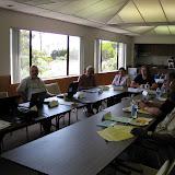 2009 SCIC Board Retreat - IMG_0023.JPG