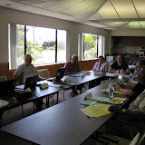 2009 SCIC Board Retreat - IMG_0023.JPG