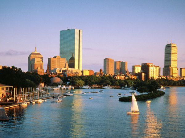 Things To Do And See In Boston Luxury Trends Luxury - 10 things to see and do in boston