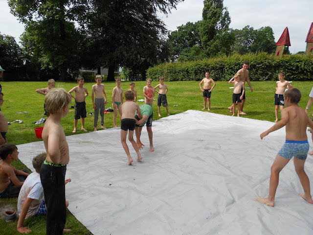 Welpenkamp Ruisbroek 2016 - DSCN1639.JPG