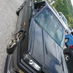 スカイライン HR31 GTS-X 改のカスタム事例画像 えいじさんの2020年05月03日19:25の投稿