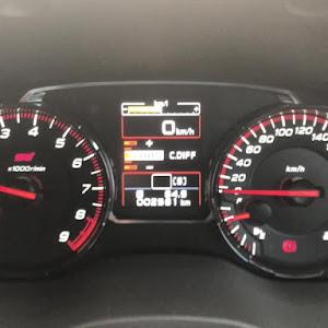 WRX STI  Type S VAB 2.0L 2019 F型 LAST MODELのカスタム事例画像 TOMOYAさんの2020年01月29日13:14の投稿