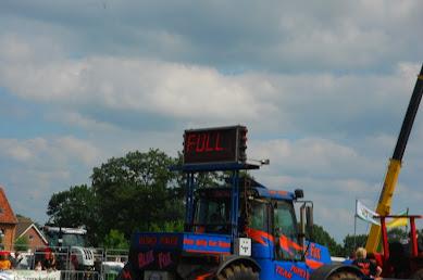 Zondag 22-07-2012 (Tractorpulling) (158).JPG