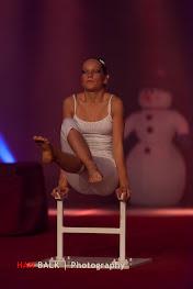 Han Balk Agios Dance In 2012-20121110-047.jpg