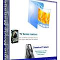 برنامج eXtreme Movie Manager ادارة الفيديوهات