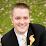 Brian Emerick's profile photo