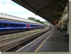20160916_Bath-Spa-station-1-Small_th