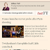 Financial Times v2.23.0.1 (Subscribed)