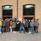2016-12-15 1MIP visita el Citilab de Cornellà