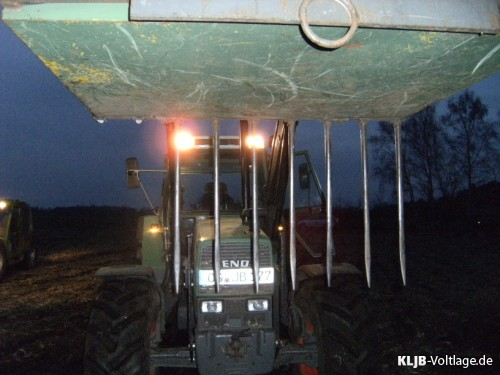 Osterfeuerfahren 2008 - DSCF0123-kl.JPG