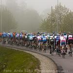 2013.05.30 Tour of Estonia, avaetapp Viimsis ja Tallinna vanalinnas - AS20130530TOEV125_066S.jpg