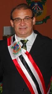 Mantida condenação de ex-prefeito de Pedreiras por improbidade