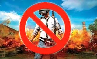 PUBG Ban In India In Hindi Full Details In Depth Read Full Here