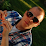 Kristoffer Frisell's profile photo