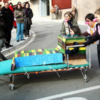 Cursa de Llits 14-2-2010 - 20100214_580_Cursa_de_Llits.JPG