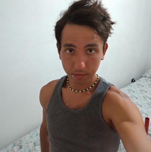 Luca923