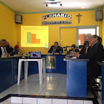 APRESENTAÇÃO3 NA CAMARA MUNICIPAL DE AURORA.jpg