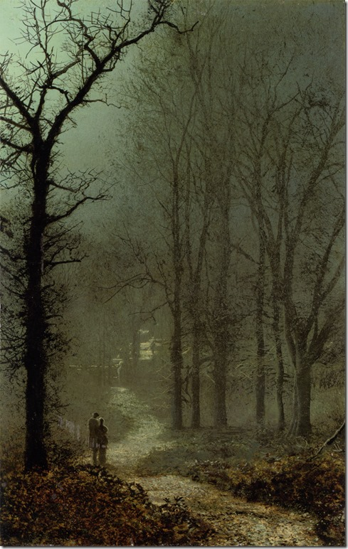 John_Atkinson_Grimshaw_-_Lovers_in_a_Wood wiki