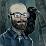 Michael Regina's profile photo