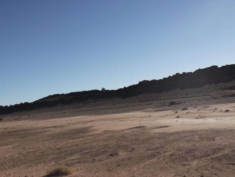 marrocos - Marrocos e Mauritãnia a Queimar Pneu e Gasolina - Página 10 DSCF1237
