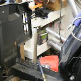 inner fender apron - IMG_7073.jpg
