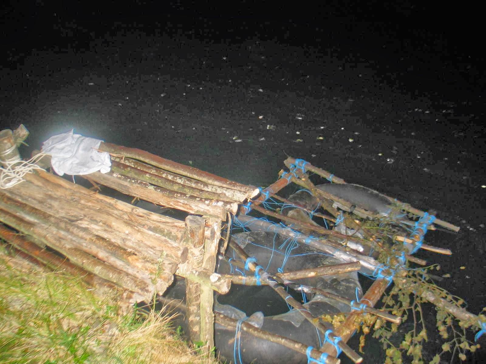 Taborjenje, Lahinja 2006 1.del - IMG_4587.JPG
