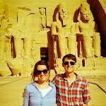 Egypt Edits (486 of 606).jpg