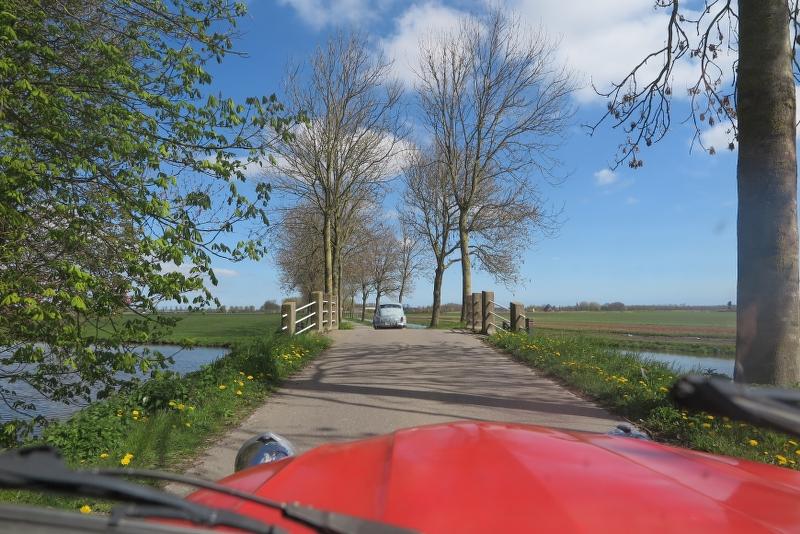 Weekend Noord Holland 2016 - IMG_6748_800x534.JPG