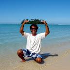 Fiji - Jul 2009 a Outubro 2009