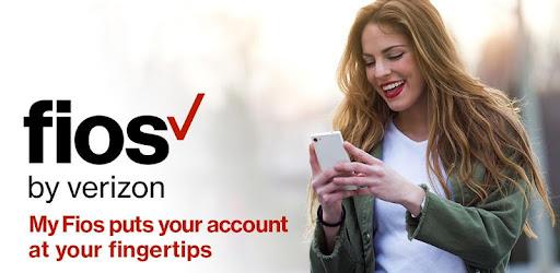 Negative Reviews: Verizon My Fios - by Verizon Services Corp