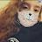 Rebecca Boutilette avatar image
