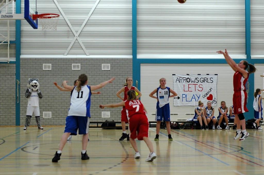 Kampioenswedstrijd Meisjes U 1416 - DSC_0728.JPG