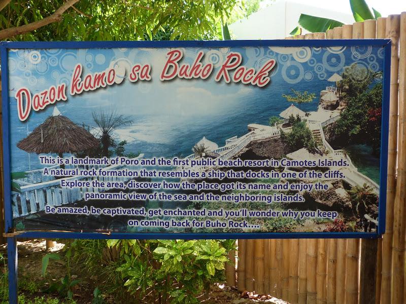 Camotes et Poron island - philippines1%2B966.JPG