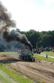 Zondag 22--07-2012 (Tractorpulling) (351).JPG