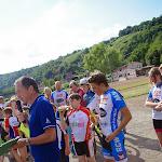 Kids-Race-2014_228.jpg