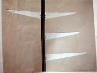裝潢五金 品名:重量支架 規格:45/55/65CM 型式:分左右邊 顏色:銀色 玖品五金