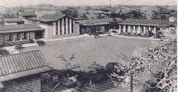 Wrihgt1930