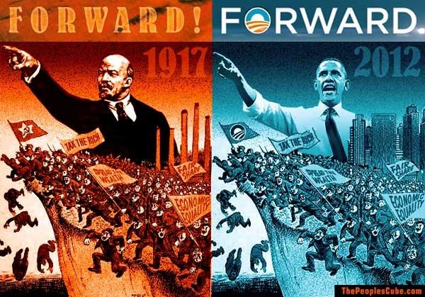 [Forward_Obama_Lenin_lemming%5B3%5D]