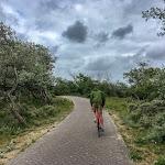 20180622_Netherlands_Olia_033.jpg