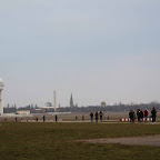 0153_Tempelhof.jpg