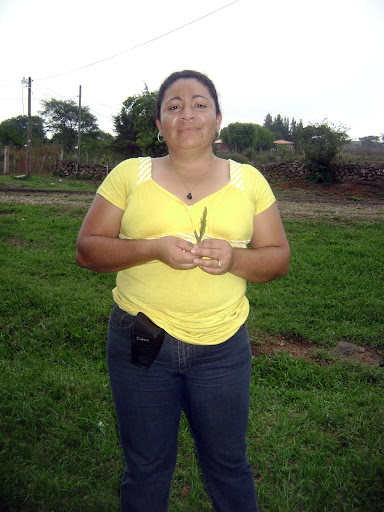 Blanca Pineda Photo 14