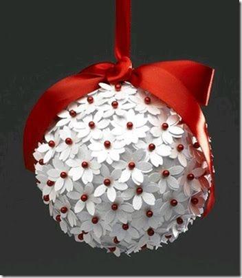 decora bolas de navidad  (10)