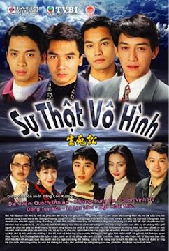 Sự Thật Vô Hình (SCTV9)